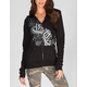 SO CAL Tame Me Womens Hoodie