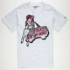 TRUKFIT On My Mind Mens T-Shirt