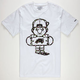 TRUKFIT Lil Tommy Mens T-Shirt