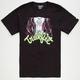 TRUKFIT Want It Mens T-Shirt