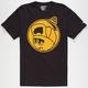 TRUKFIT Martian Mens T-Shirt
