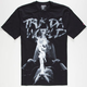 TRUKFIT Blow Mens T-Shirt