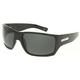HOVEN Times Sunglasses