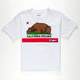 ELDON California Dreamin Boys T-Shirt