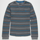 VOLCOM Icehaus Boys Thermal