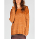RVCA Popol Womens Sweater