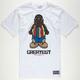 ROCKSMITH Smalls Mens T-Shirt