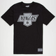 ROCKSMITH LA Ninjas Mens T-Shirt