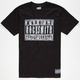 ROCKSMITH Explicit Mens T-Shirt
