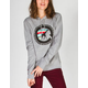 LRG Cross Country Womens Hoodie