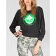 LRG Tree Crew Womens Sweatshirt