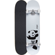 ENJOI Whitey Panda Full Complete Skateboard - As Is