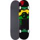 ENJOI Rasta Panda Full Complete Skateboard