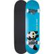 ENJOI Cool Full Complete Skateboard - As Is