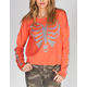 LRG Domino Womens Sweater