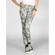 LRG Pennsylvania Womens Pants
