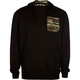 VANS 40th Parallel Mens Hoodie