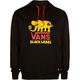 VANS Black Label Mens Hoodie