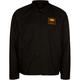 VANS Black Label Mens Jacket