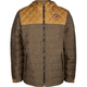 VANS Bridger II Mens Jacket