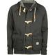 VANS Anchorage Mens Jacket