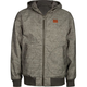 VANS Rutherford Mens Jacket