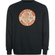 VANS Off The Wall Nuts Mens Sweatshirt