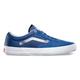 VANS Rowley Pro Lite Mens Shoes