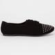SODA Gala Girls Shoes