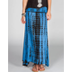 RAVIYA Convertible Maxi Skirt