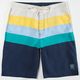 INSIGHT Retro Daze Mens Boardshorts