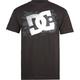 DC Dry Run Mens T-Shirt
