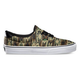 VANS Native Camo Era 59 Mens Shoes