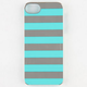 INCASE Chrome Stripe iPhone 5 Case