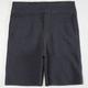BLUE CROWN Fleece Boys Shorts