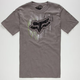 FOX Counterpoint Mens T-Shirt