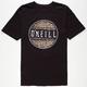 O'NEILL Stab Mens T-Shirt