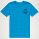 O'NEILL Wraparound Mens T-Shirt