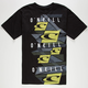 O'NEILL Pilot Mens T-Shirt