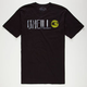 O'NEILL Stretch Mens T-Shirt