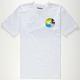 O'NEILL Lucid Mens T-Shirt