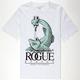 DTA Like a Fish Mens T-Shirt