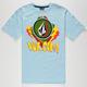 VOLCOM 1800 Surf Boys T-Shirt