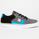 DC SHOES Cole Pro Boys Shoes