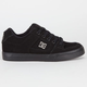 DC SHOES Pure Boys Shoes