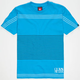 QUIKSILVER Rifled Boys T-Shirt