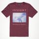 INSIGHT Destination Mens T-Shirt