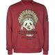 LRG Chief Rocka Mens Sweatshirt