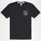 VOLCOM Blair Stone Boys T-Shirt