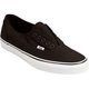 VANS Era Laceless Mens Shoes